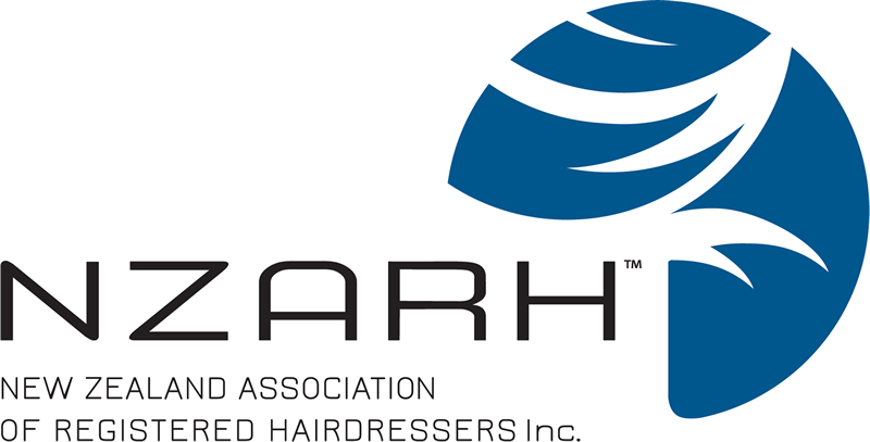 2020 Hair Awards - NZARH Webpage Slider 2