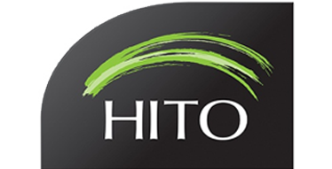 HITO_Logo_Website